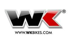 WK Bikes