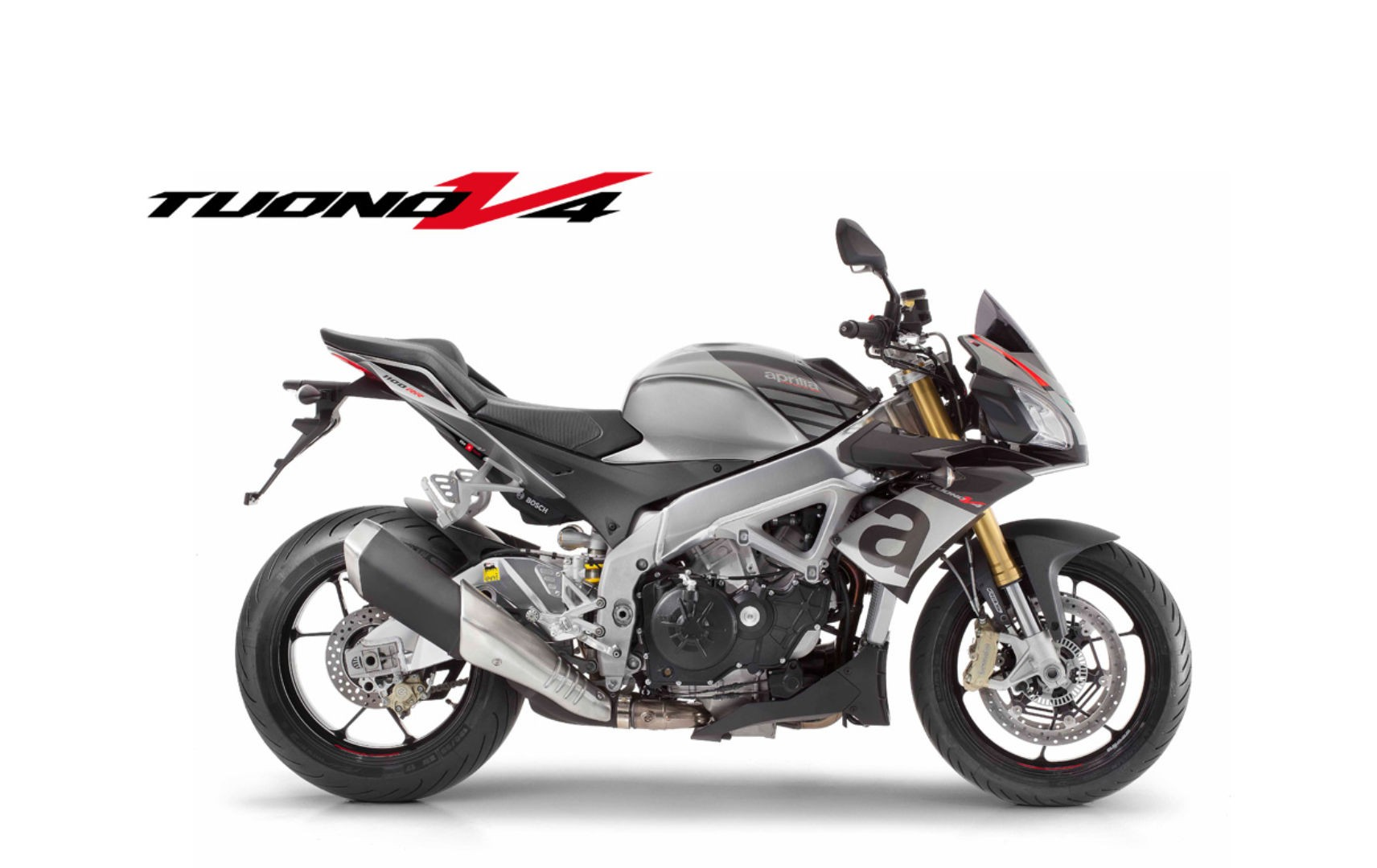 Aprilia Tuono V4 1100 For RacingAll Products R amp;g droexCB