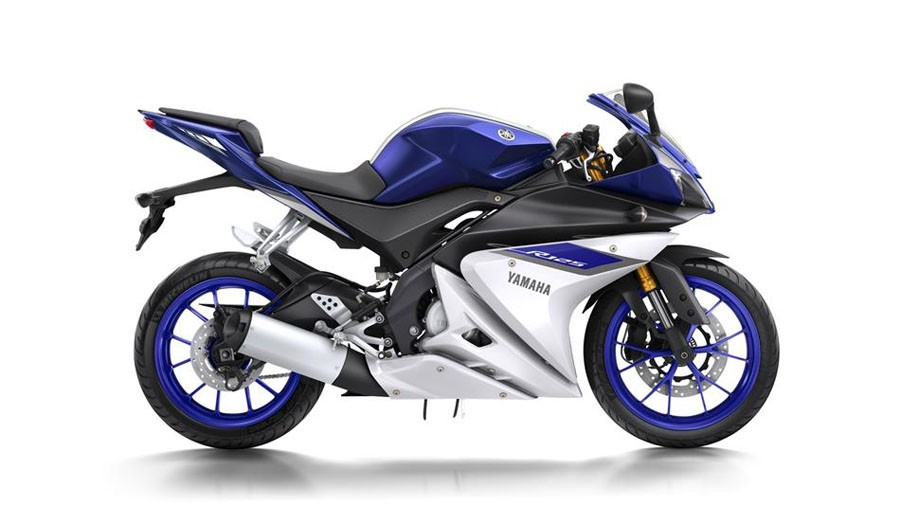 R&G Racing | All Products for Yamaha - YZF-R125