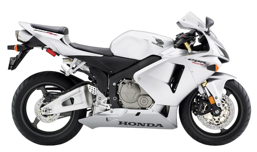R G Racing All Products For Honda Cbr600rr 2006