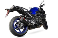 Scorpion Exhaust for Yamaha MT-10 '16- onwards SCORP-RYA102