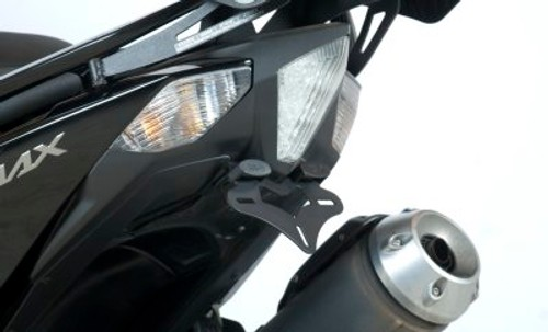 R&G Racing | All Products for Yamaha - T-Max 530