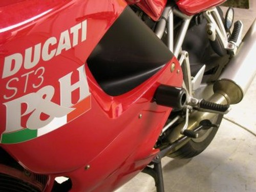 R&G Racing | All Products for Ducati - ST3