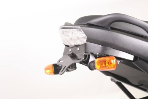 Kawasaki KLE 650 C Versys Hand Operated 2010-2014 Brake Lever Stop Switch Global Each Front