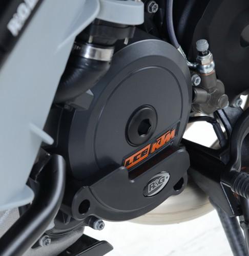 R/&G PAIR INDICATOR RESISTORS CORRECTS FLASHING RATE KTM 990R Super Duke R