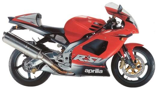R /& G RACING PORTATARGA APRILIA RSV MILLE 2001-2003 Licence Plate Holder